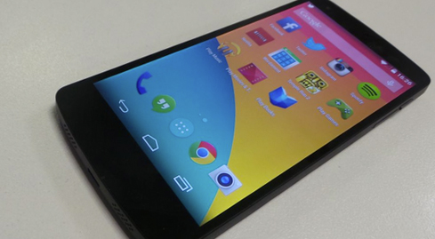 Photo of אפליקציות חדשות לאנדרואיד | שבוע 19