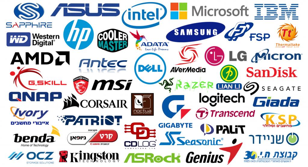 Clients_2015 (2)