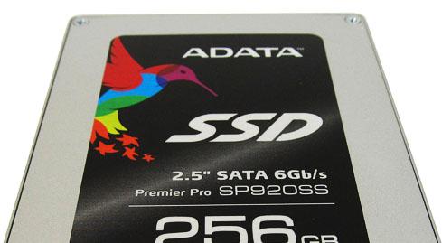 Photo of ADATA SP920SS SSD: מאוד מהיר ונגיש