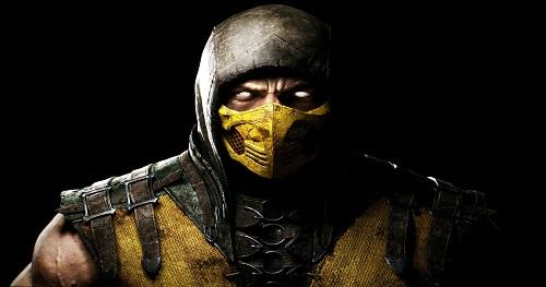 Photo of Mortal Kombat X יוצא באפריל הקרוב