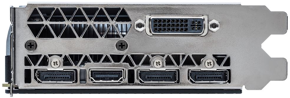 NVIDIA-GeForce-GTX-980-IO-ports