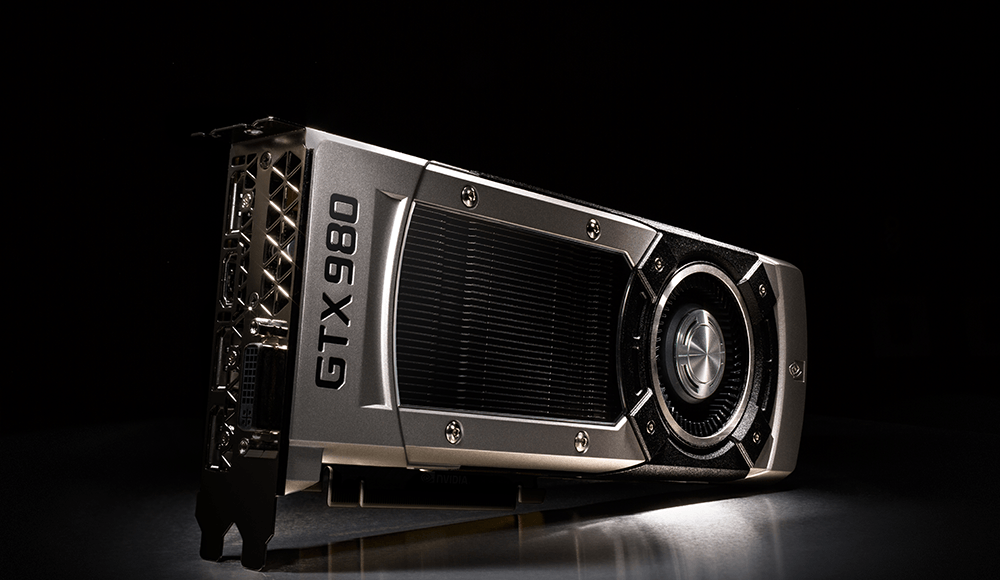 NVIDIA-GeForce-GTX-980-stylized