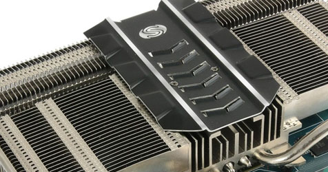 Photo of R7 250 Ultimate: A video card for those who need more peace of mind