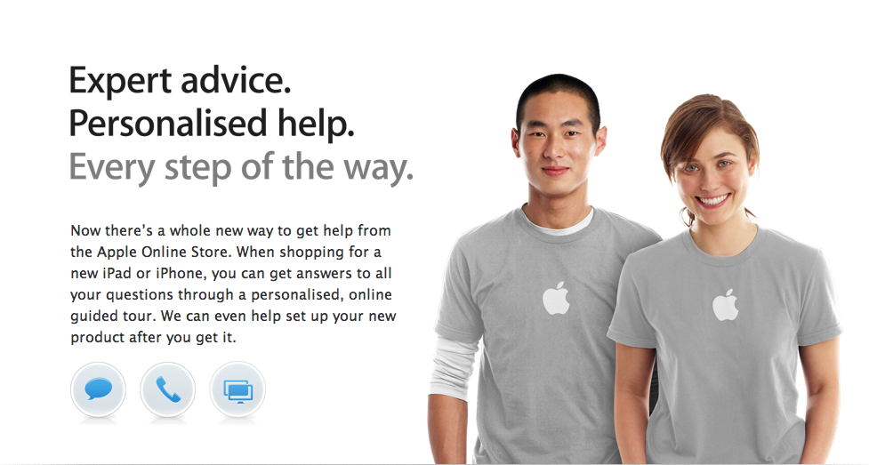 You-Can-Now-Chat-with-an-Apple-Genius-Online-2