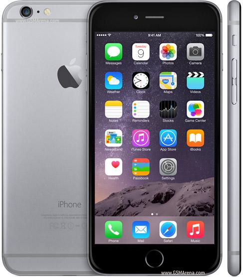 apple-iphone-6-plus-1