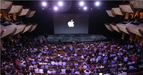 Photo of האייפון 6 שובר שיאים: ארבע מיליון יחידות ביממה