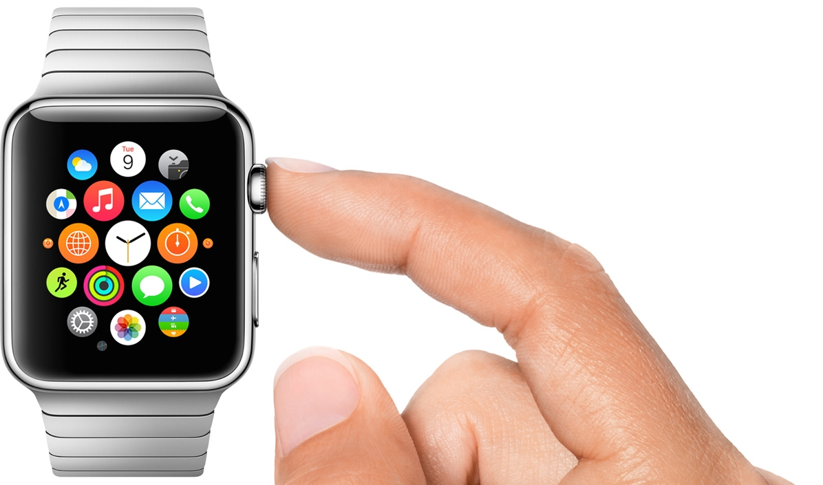 iwatch familiar_large