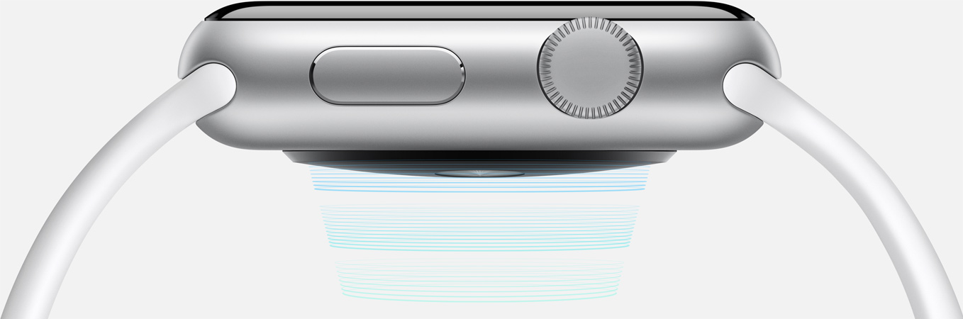iwatch human_touch_large