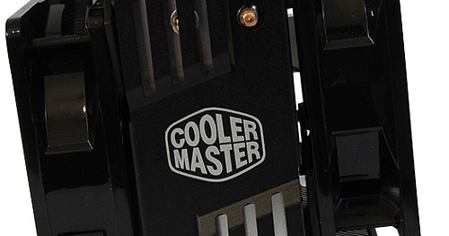 Photo of Cooling Master Choker Hyper D92 in Criticism: Not Offensive