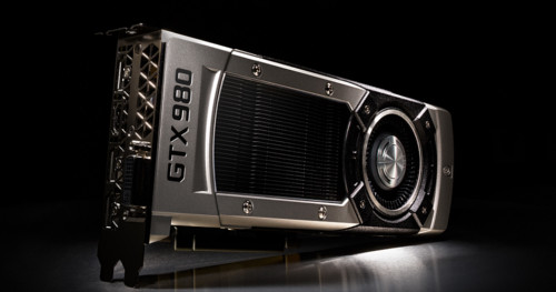 Photo of Geforce GTX 900 - Anodia is devouring the cards