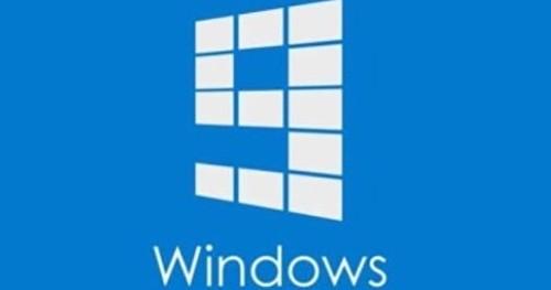 Photo of הדלפה: משתמשי ווינדוס 8 יוכלו לשדרג לווינדוס 9 בחינם