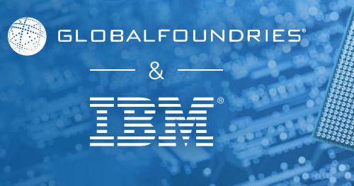 Photo of העסקה המוזרה: IBM תשלם ל-GlobalFoundries כדי להיפטר מחטיבת ייצור השבבים שלה