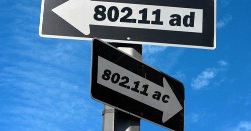 Photo of סמסונג: העברת מידע אלחוטית במהירות 4.6 גיגה-ביט לשנייה כבר בשנה הבאה