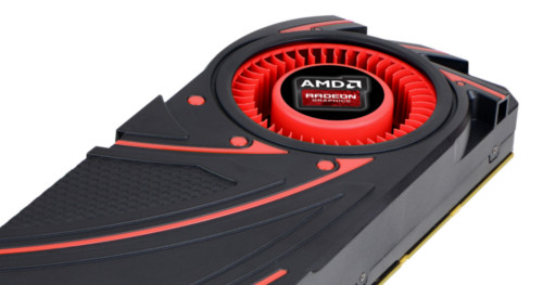 Photo of AMD cuts prices in response to GTX900