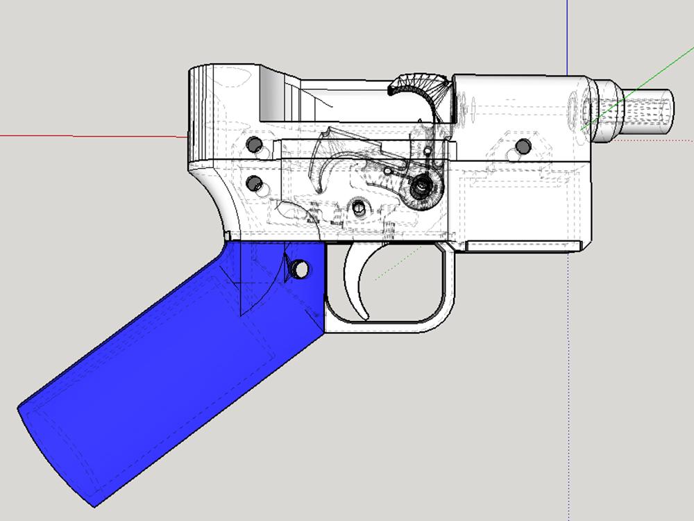 3d-gun-01