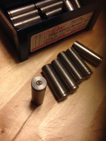 3d-gun-07