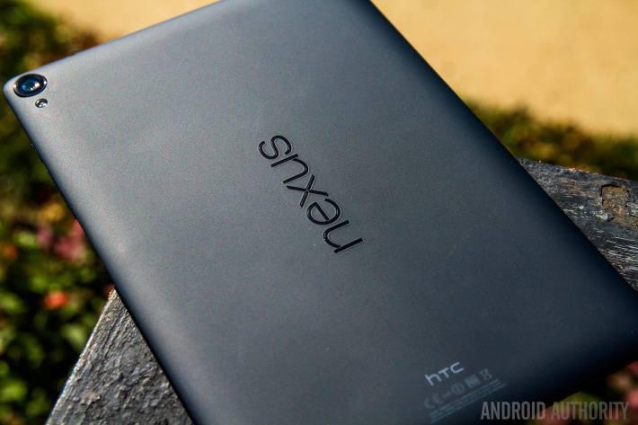 Nexus-9-19-710x473
