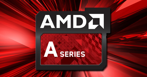 Photo of AMD guarantees: 25 processors are effective in a few years