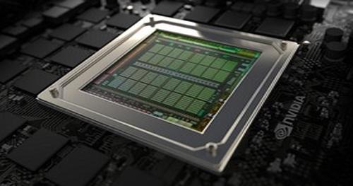 Photo of GeForce GTX 960 ו-GeForce GTX TITAN II – פרטים ראשונים