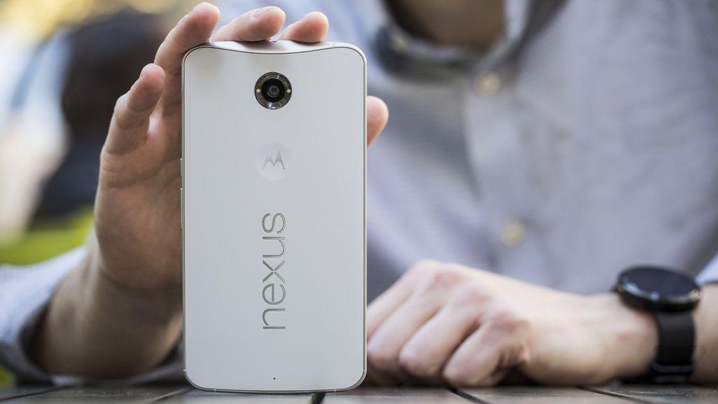nexus-6-review-c-theverge-1_1320.0.0
