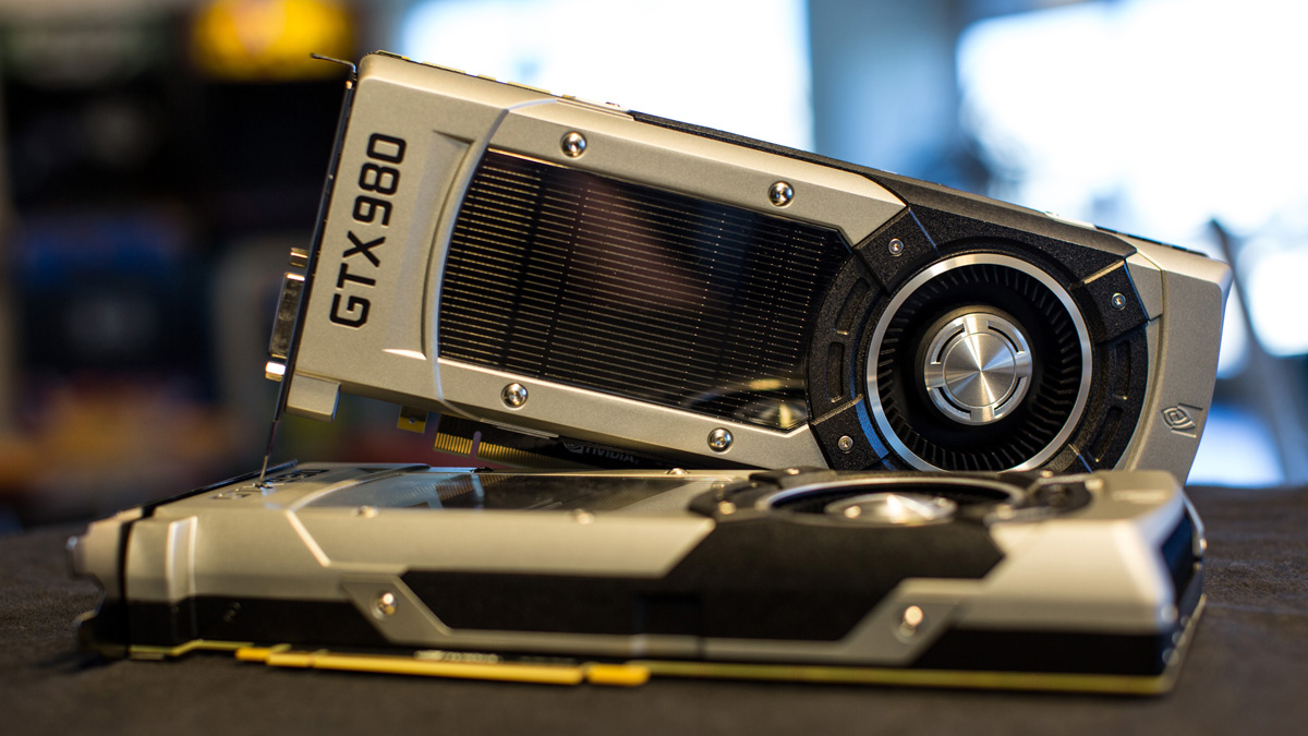 Photo of NVIDIA shows great financial results