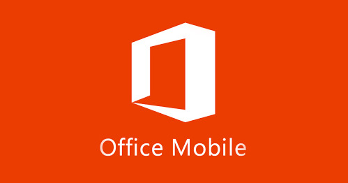 Photo of Microsoft drops bomb: Free Office for Android and iOS users