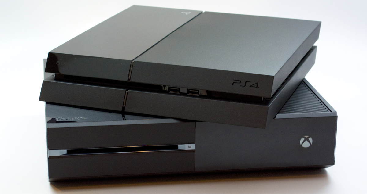 Photo of Xbox One and PlayStation 4 discount on the way, thanks to AMD technology leap?