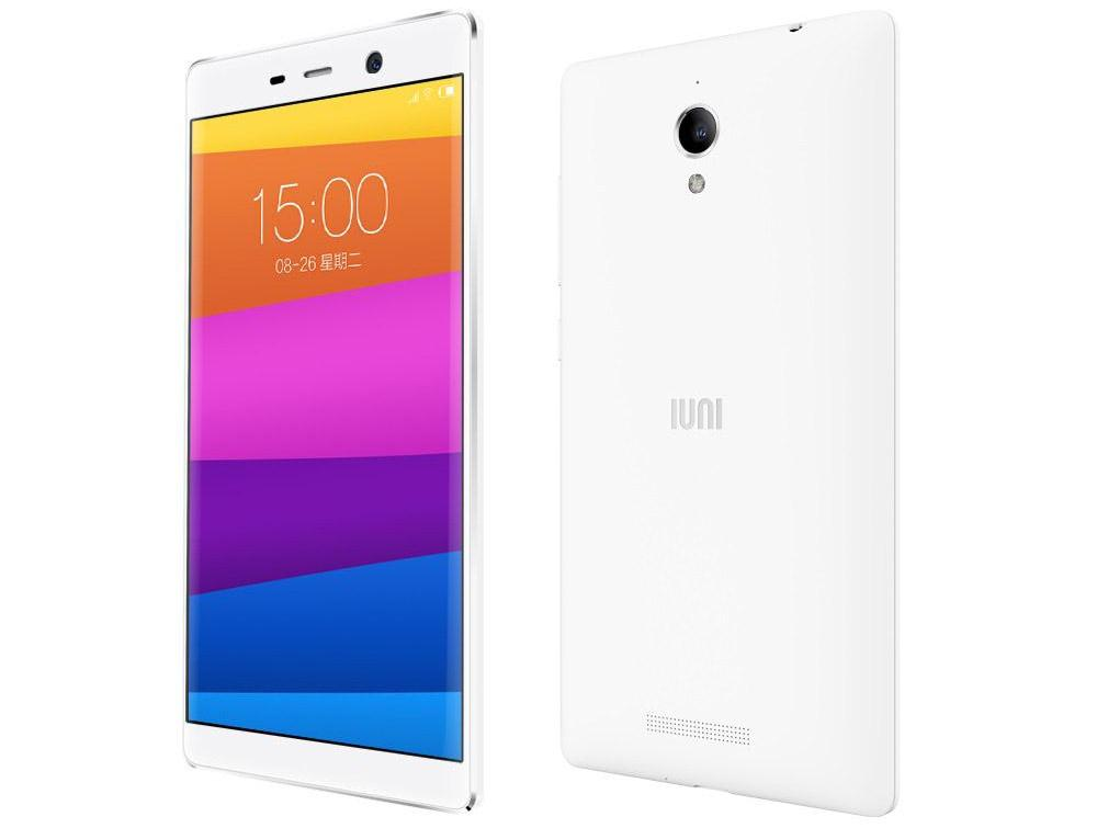 IUNI_U3_with_55inch_2K_Display_Snapdragon_801_goes_on_sale_in_China_for_320-1