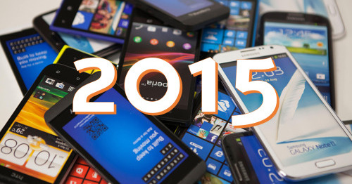 Photo of Game of Thrones: All information on the flagship devices of the year 2015