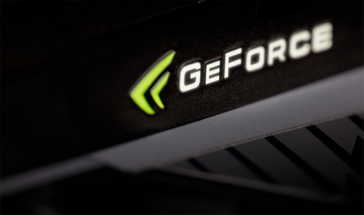 Photo of GeForce GTX 960 to be unveiled and coming to stores next month?