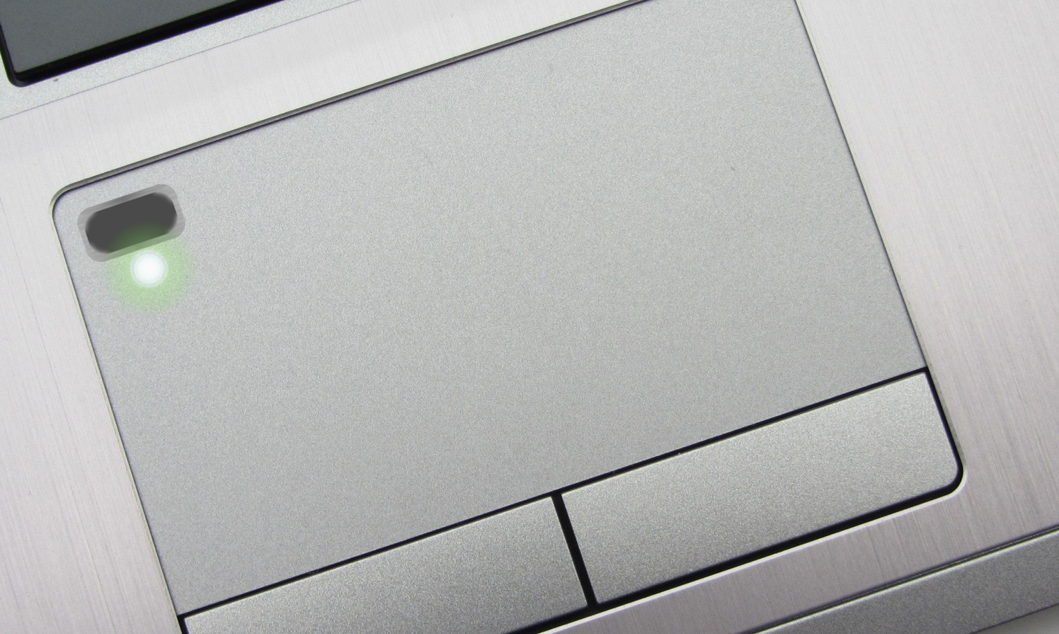 Photo of בקרוב: משטחי מגע עם חיישן טביעות אצבע מובנה בכל הניידים