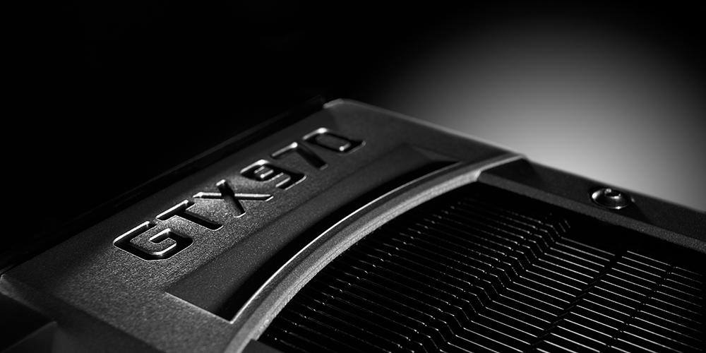 NVIDIA-GeForce-GTX-970-Stylized