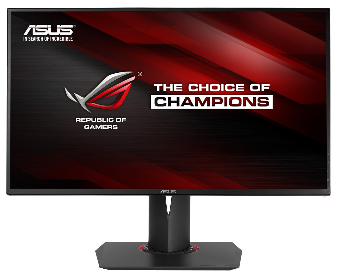 ROG_Swift_PG27AQ_4K_IPS_Gaming_Monitor_FRONT