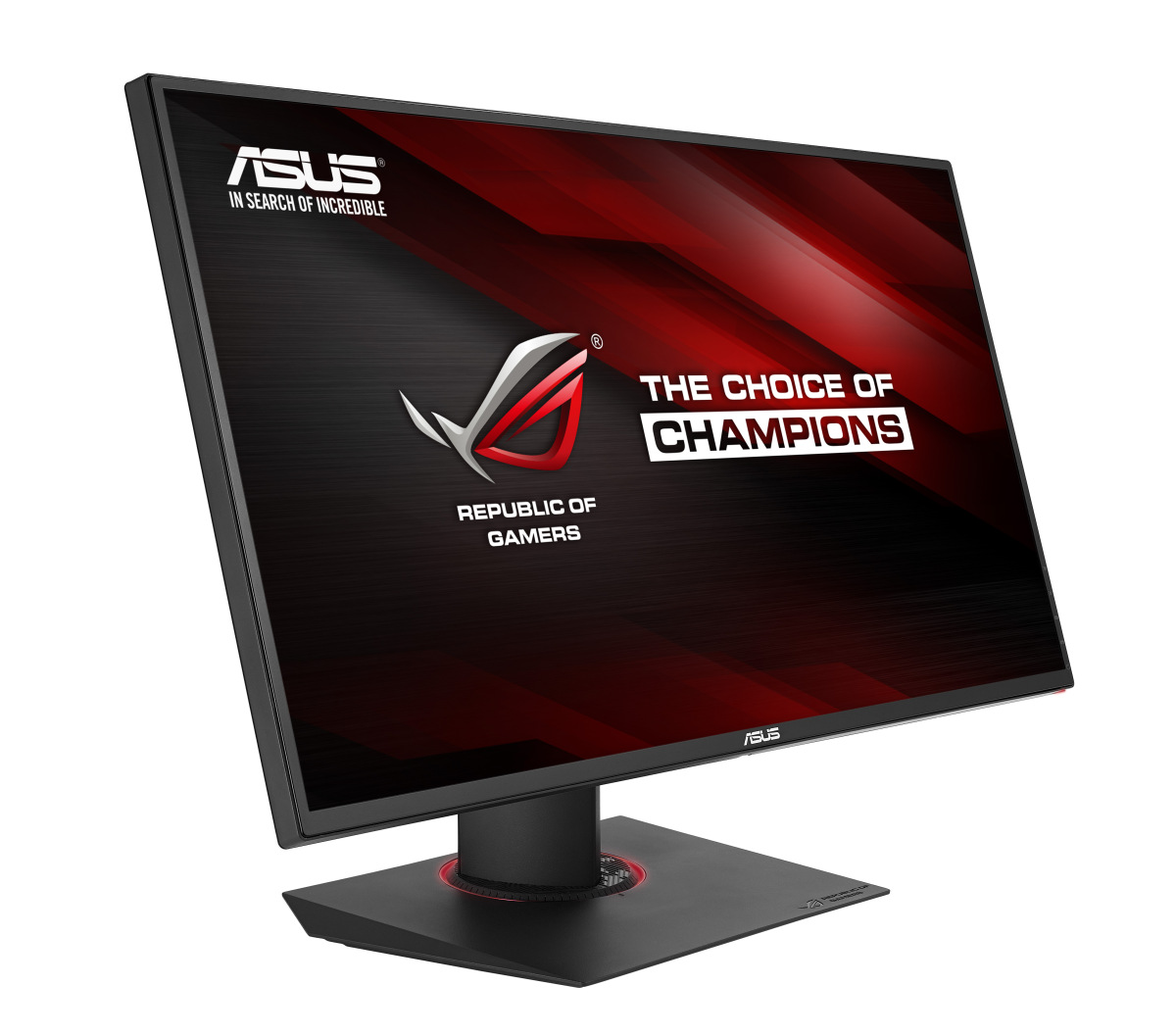 ROG_Swift_PG27AQ_4K_IPS_Gaming_Monitor_SIDE1