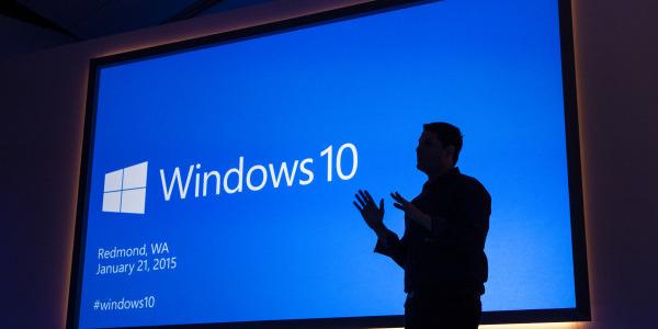 Photo of הכל על חלונות 10: הגירסה למובייל נחשפת, דפדפן חדש ועוד הפתעות