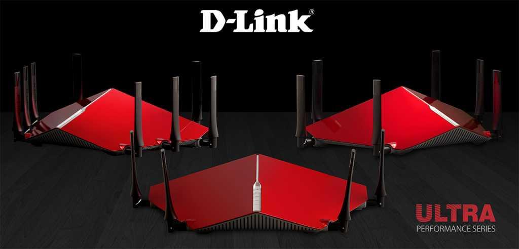 dlnkces1