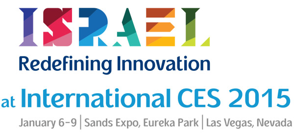 Photo of summarizes CES: The five most prominent Israeli companies in the show