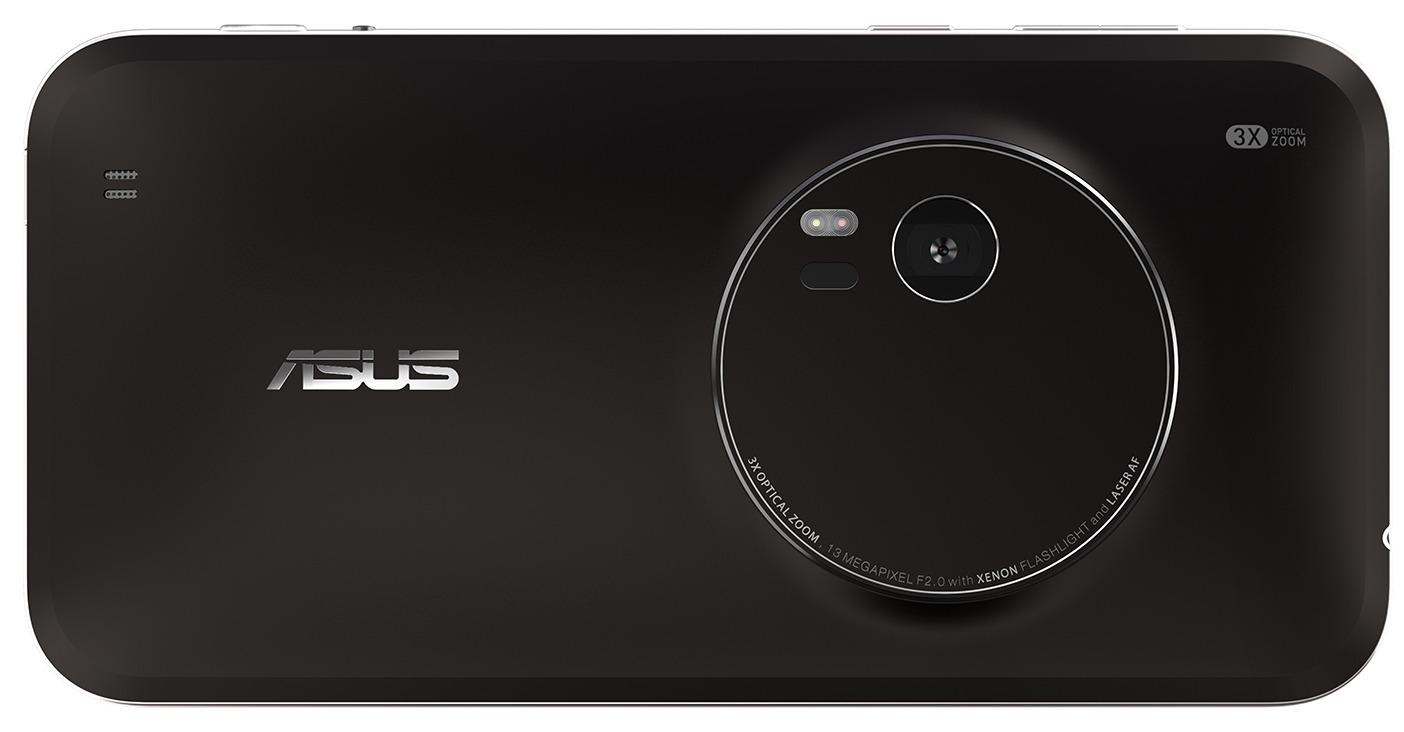 nexus2cee_ASUS-ZenFone-Zoom