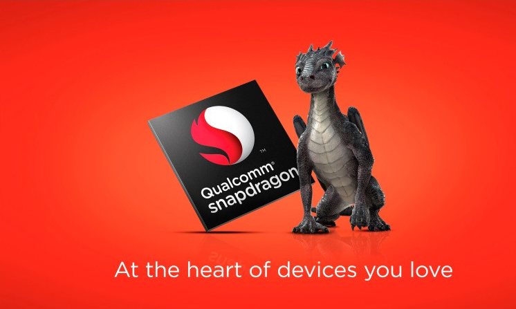 Photo of Qualcomm's grandiose plans for 2015: 14 nm, new cores and more surprises