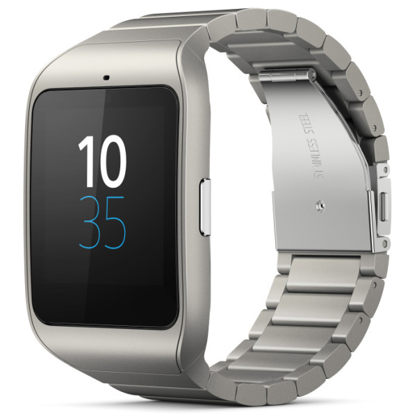 smartwatch3_stainless_steel_side_hi-res