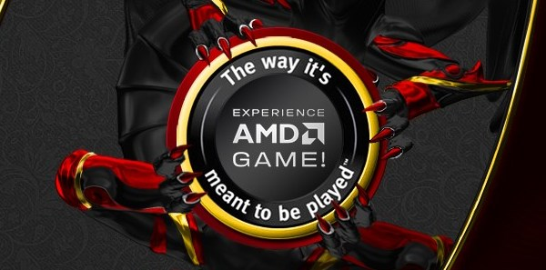 Photo of New direction? AMD is looking for a CPU engineer to improve its graphics cards