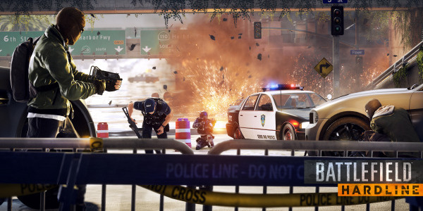 Photo of Will your computer be able to run Battlefield Hardline? Let's find out