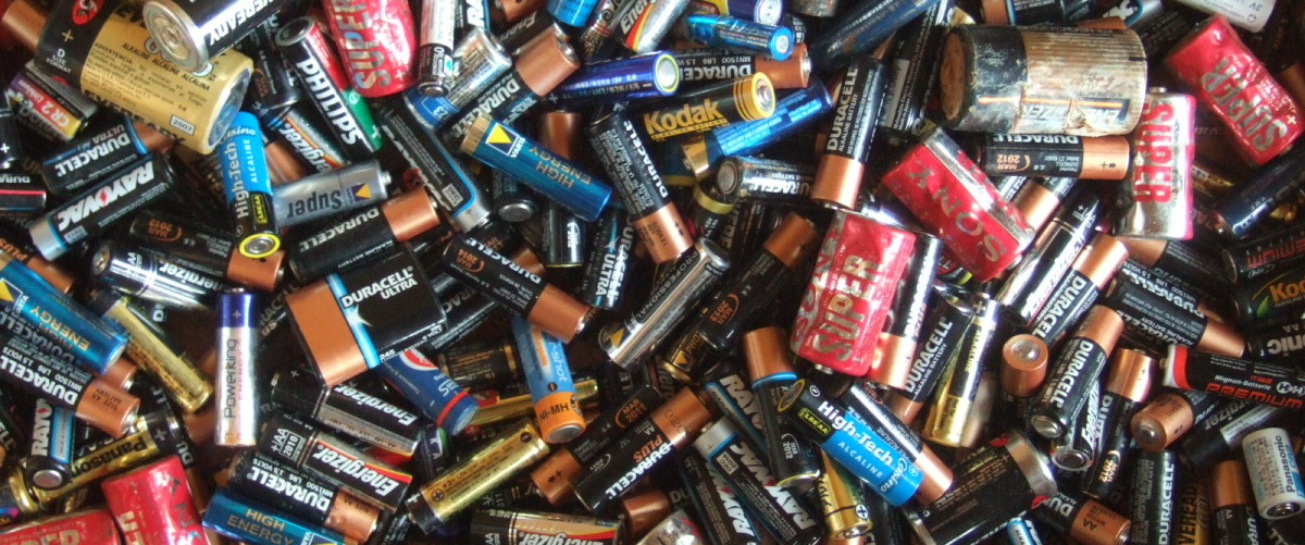 Electric_batteries