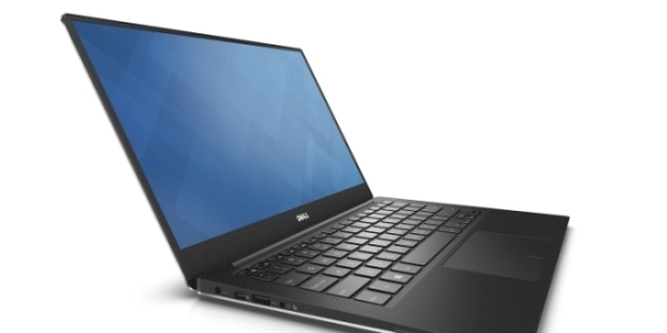 Photo of Dell XPS 13: Is it the best ultraviolet on the market today?
