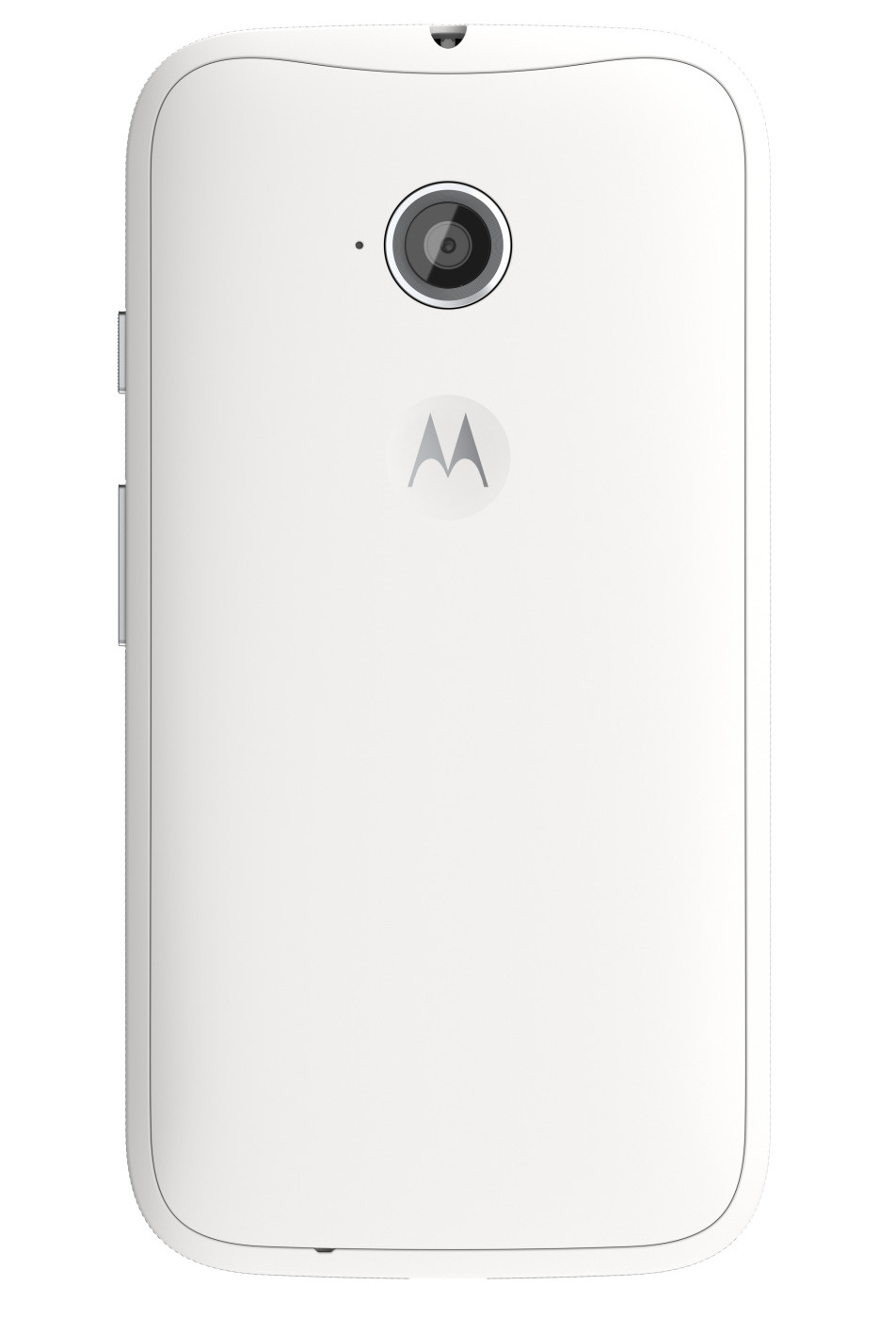 Moto-E-2nd-Gen.-Back-White