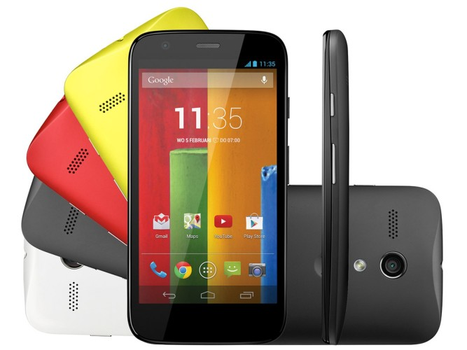 Root-the-Motorola-Moto-G-on-Android-5.0