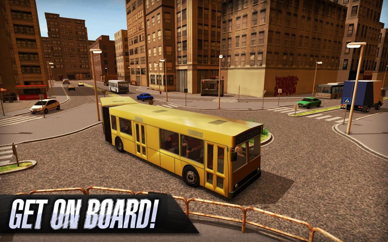 busimulator20151