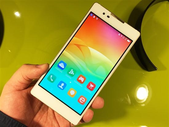 coolpad-x7-front