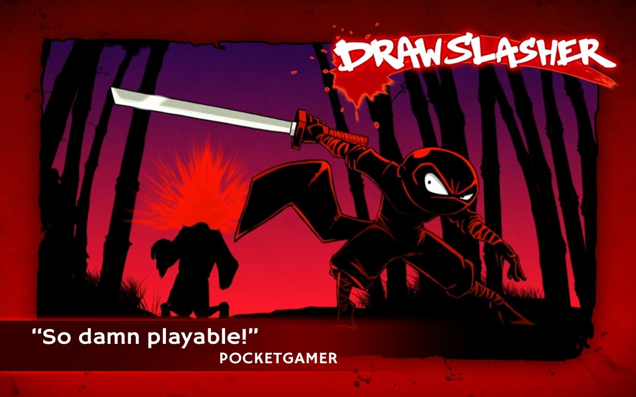 drawslasher1