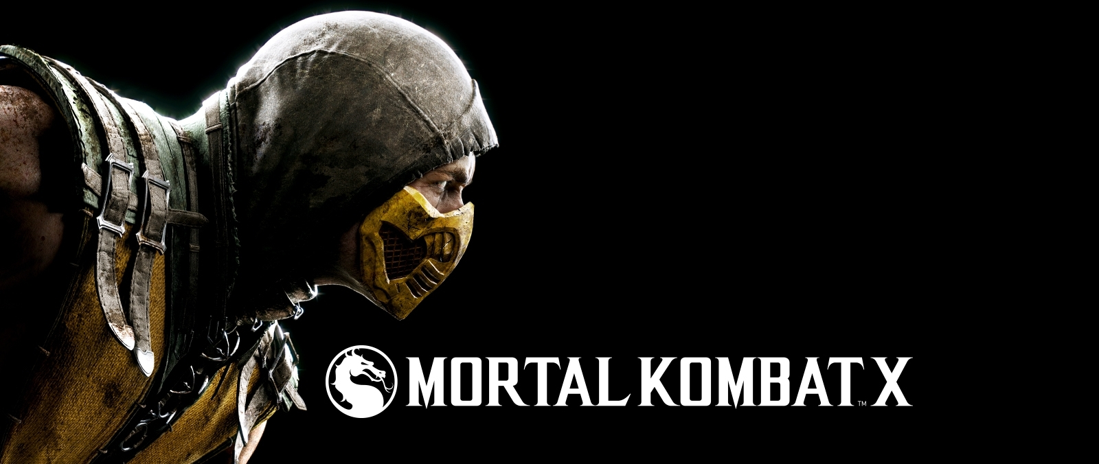 Photo of Mortal Kombat X system requirements for PCs are revealed